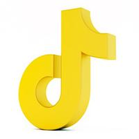 تحميل تيك توك جولد الذهبي اخر اصدار