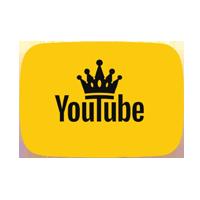 تنزيل يوتيوب بلس الذهبي ابو عرب YouTube Gold