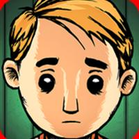 تحميل لعبة my child Lebensborn للاندرويد والكمبيوتر من ميديا فاير اخر نسخة
