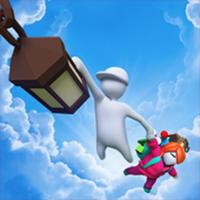 تحميل لعبة Human Fall Flat مجانا الاصلية برابط مباشر للاندرويد والكمبيوتر