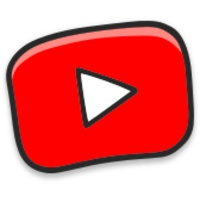 يوتيوب كيدز عربي youtube kids