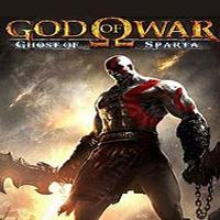 تحميل لعبة god of war للاندرويد من ميديا فاير اخر نسخة
